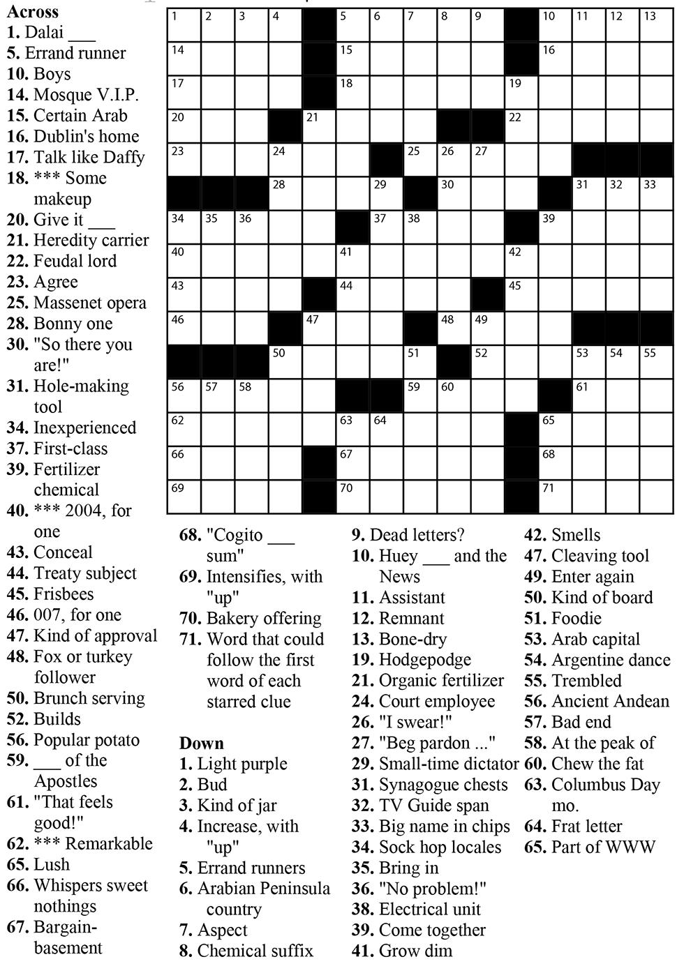 crossword2.png