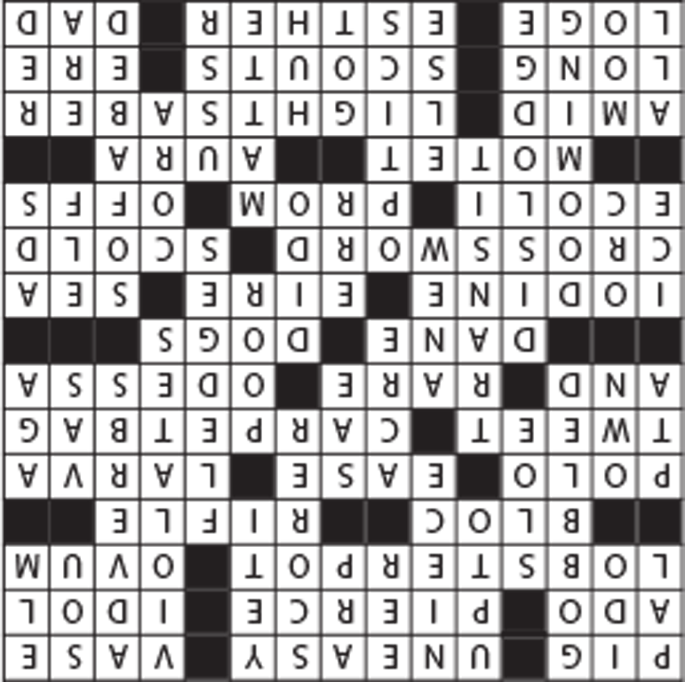635-crossword-sol.png