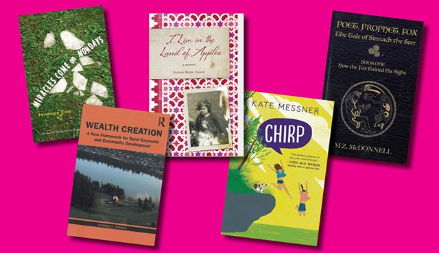 books1-1-7dd5f481a084b748.jpg