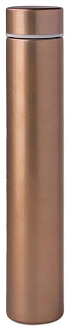 Slim Flask Bottle - COURTESY