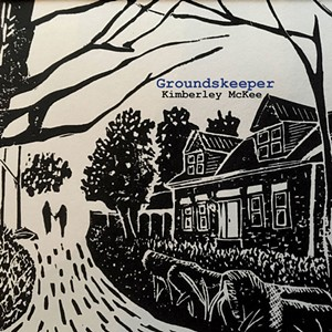 Kimberley McKee, Groundskeeper