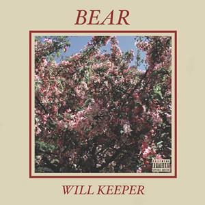 Will Keeper, Bear