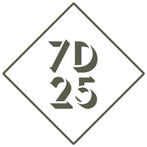 25_logo.png