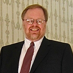 Neil Shannon, Jr. - COURTESY PHOTO