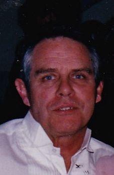 Charles Arthur Gagnon