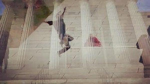 """Still from """"The Activation"""" - COURTESY OF HANNA SATTERLEE"""