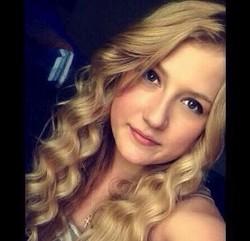 Brianna Elizabeth Moore