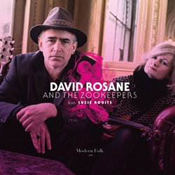 albumreview2-1-6162a9a31ae188c7.jpg