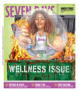 wellnessintro1-1.jpg