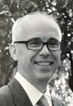 Douglas Dunbebin