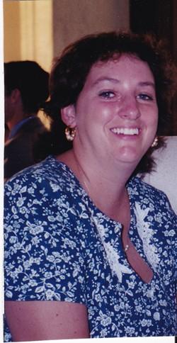 Julie Leclerc Kessler