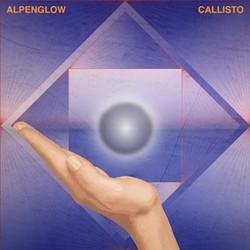 Alpenglow, Callisto