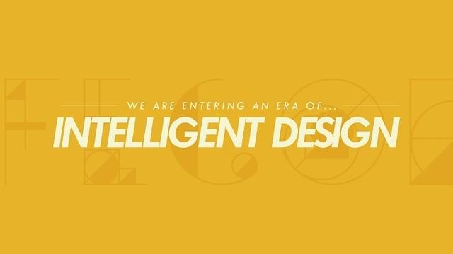 Slide for TED Talks Live speaker Juan Enriquez - COURTESY OF OXBOW