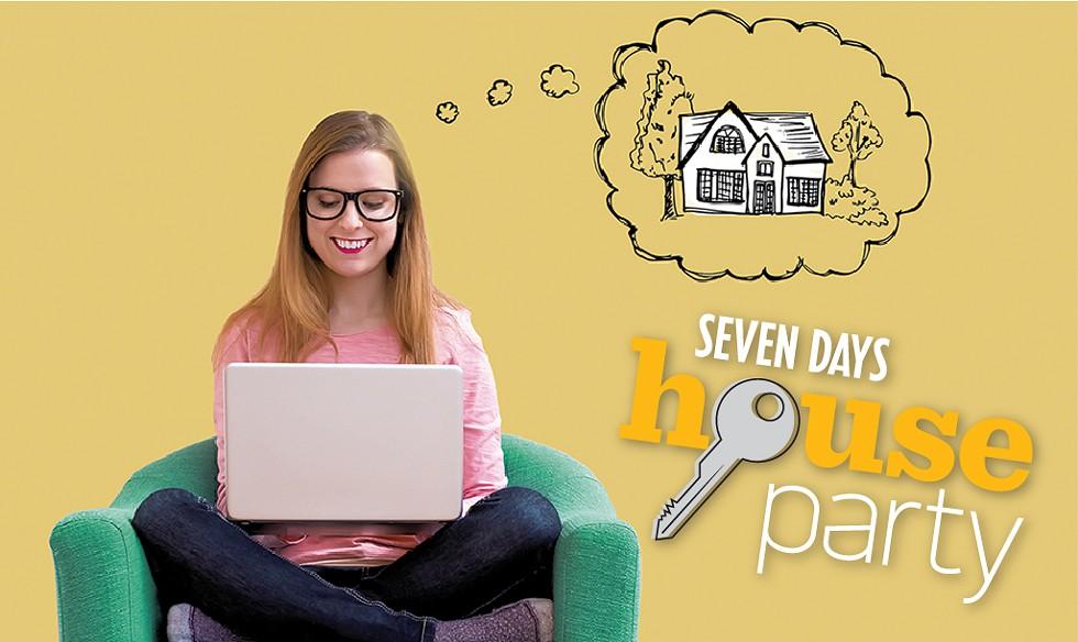 -digital-houseparty032421-08.jpg