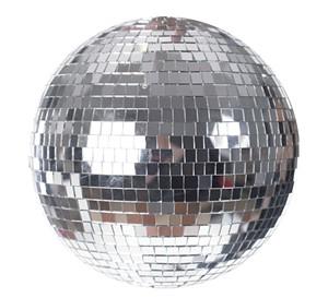 Disco Ball/Drag Ball - DREAMSTIME
