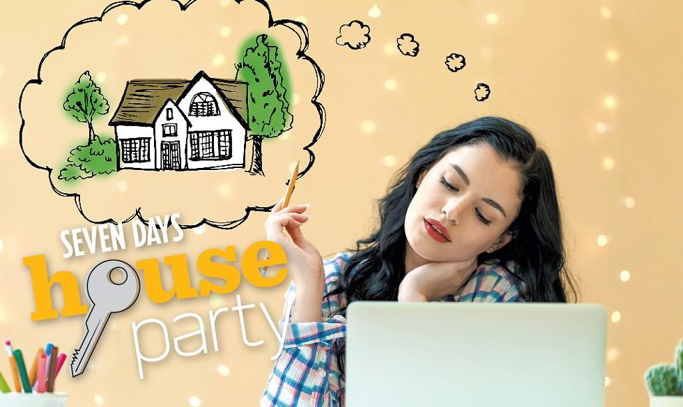 facebook-houseparty072121.jpg