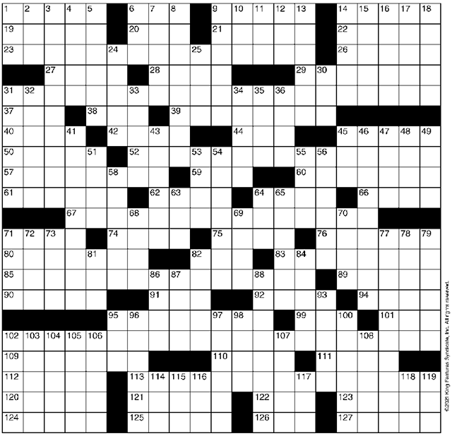 crossword-puzzle.png