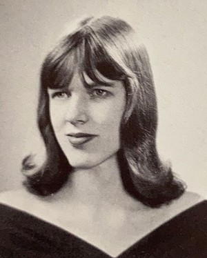Linda Smith - COURTESY PHOTO