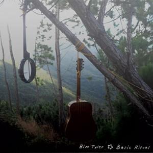 Bim Tyler, Basic Ritual - COURTESY