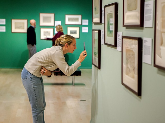 museum1-3-15398b98172b3a12.jpg