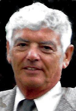 Gen. Leo Abair