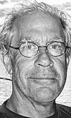 John Megown Von Bargen