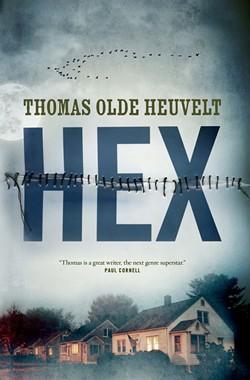 hex.jpg