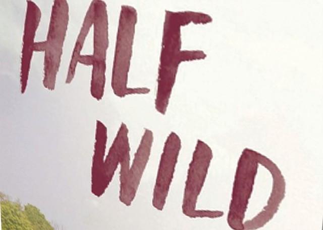 book-half-wild-stories.jpg