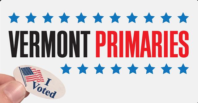 fbtime-vt-primaries-2016-1.png