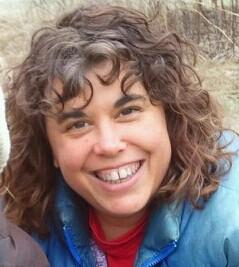 Gail Rex