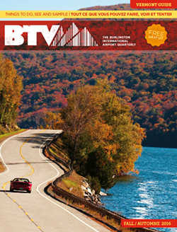btv-cover.png