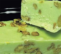 pistachio-fudge.jpg