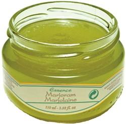 Marjoram Aromatherapy