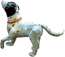 Custom Pet Likenesses