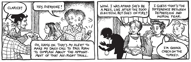 panel3.jpg