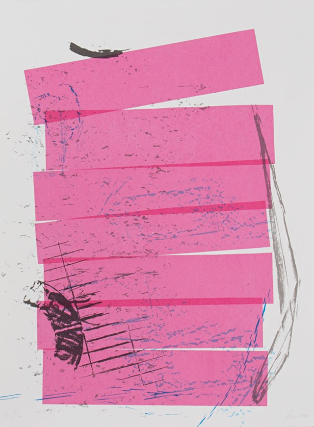 """Curtis"" by Jasmine Parsia - COURTESY OF PUBLIC WORKS PRESS"