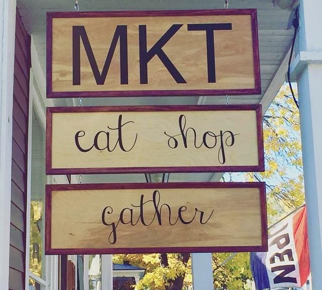COURTESY OF MKT: GRAFTON
