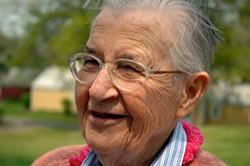 Martha Falcone