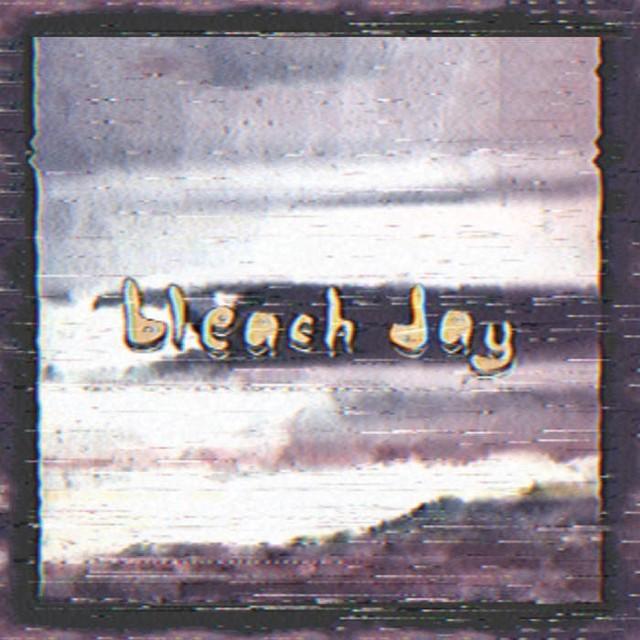 Bleach Day, Where to Dream - COURTESY OF BLEACH DAY