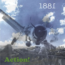 1881, Action