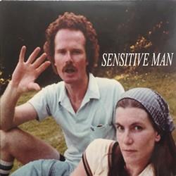 The Snaz, Sensitive Man