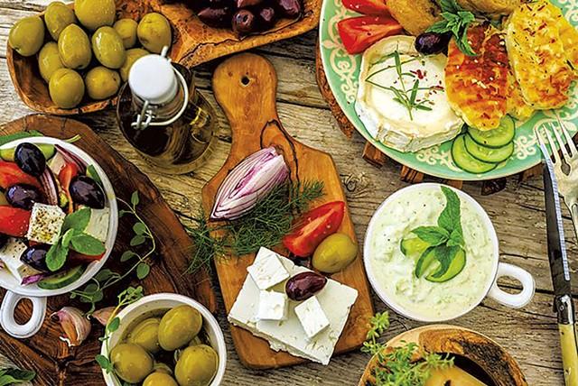 eatthisweek1-1-951e98875f987e6b.jpg
