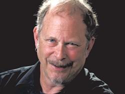 David Schein