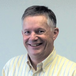 David Allaire