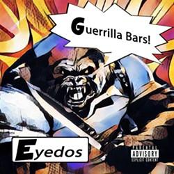 Eyedos, Guerrilla Bars