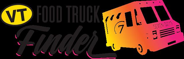 food-truck-logo.png