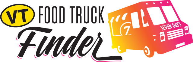 food-truck-logo.png