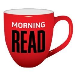 morningread640.png.jpeg