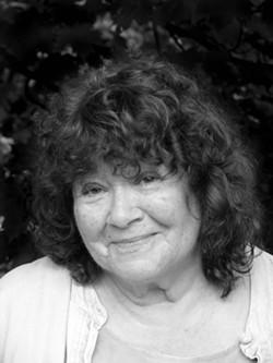 Judith G. Kane