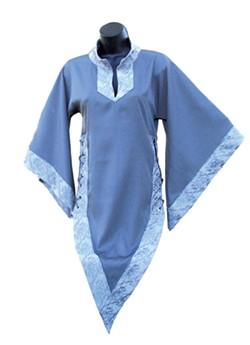 MoonCat Clothing